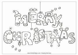 printable holiday coloring sheets calobee etsy happy