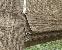 Ace Of Shades Blinds 47 Best Textiles Images On Pinterest Shades Blinds Window