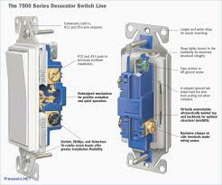 basic light switch wiring diagram printable gandul 45 77 79 119