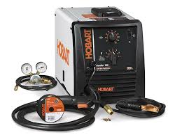 amazon com welding systems tools u0026 home improvement