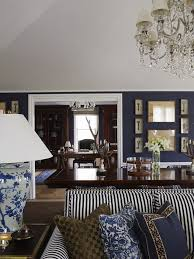 style home interior design home decor inspiration elements of a new home the