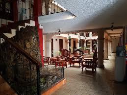 hotel don quijote plaza guadalajara mexico booking com