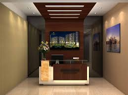 100 Home Furnishing Designer Jobs In Noida Redefining The