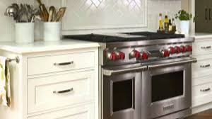luxe home decor ideas for kitchen design youtube