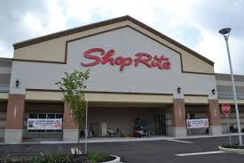 shoprite hours opening closing in 2017 near me