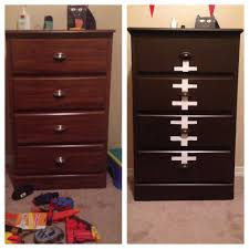 just tryin to make cents of it all sports themed dresser kid football dresser