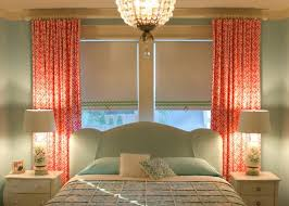 Houston Drapery Curtain Outstanding Curtains Houston Enchanting Curtains Houston