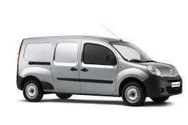 renault kangoo 2016 2016 renault kangoo maxi 1 5l 4cyl diesel turbocharged manual van