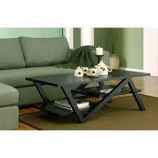 Hokku Designs Coffee Table Top 10 Rectangle Wood Coffee Tables