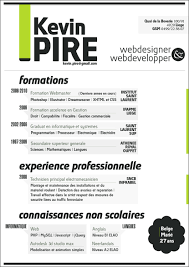 resume word doc resume for your job application