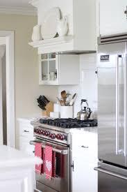 valentine u0027s day decor ideas for the kitchen a blissful nest