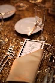 sequin tablecloth rental help sequin tablecloths weddingbee