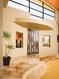 floor and decor morrow floor and decor morrow ga ideas delightful floor decor morrow ga 2