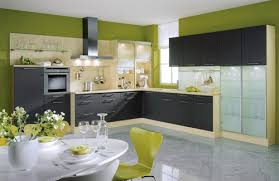 Modern Kitchen Wall Colors Wall Colour For Kitchen Modern Kitchen Wall Color Ideas Cliff With
