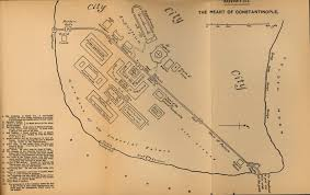 map ot file constantinople map from 1882 jpg wikimedia commons