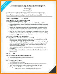 stay at home resume template stay at home resume template stay at home resume sle