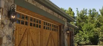 Overhead Door Model 456 Garage Door Service And Repair In Canandaigua Ny