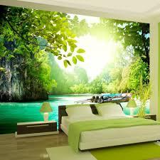 Schlafzimmer Einrichten Ideen Haus Renovierung Mit Modernem Innenarchitektur Tolles