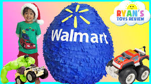 egg opening walmart top toys chosen by