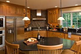 d d cabinets manchester nh design ideas and practical uses for corner kitchen cabinets corner