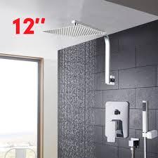 popular rain bathroom shower buy cheap rain bathroom shower lots 12