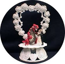 mechanic cake topper legendary groudon wedding cake topper can add glasses