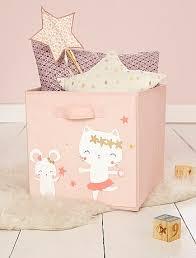 accessoire chambre bébé déco chambre bébé fille pas chère et accessoires mode bébé fille