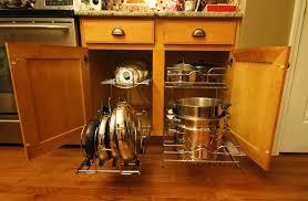 Kitchen Cabinet Corners Kitchen Cabinet Organizers Kitchen Ideas Dimensions Organization