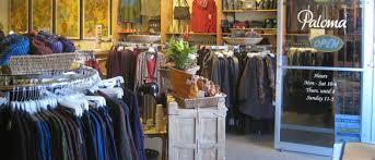 women u0027s clothing store paloma clothing