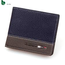 designer handy small leather wallets luxury brand designer handy portfolio