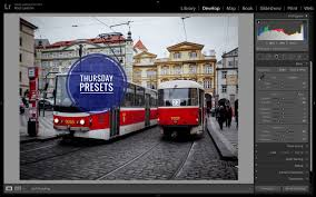 8 free lightroom presets part 2 eurochrome life after photoshop