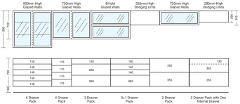 what is the standard height of a kitchen wall cabinet what is the ideal height of the kitchen counter in modern