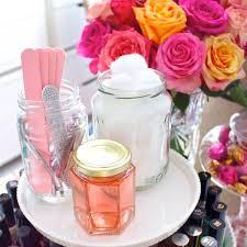 top 25 best manicure station ideas on pinterest pedicure salon