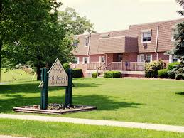 State College One Bedroom Apartments Park Forest Apartments A Great Penn State And State College