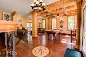 home interiors buford ga 1852 buford dam rd buford ga 30518 realtor