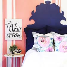 210 best rooms for girls images on pinterest canopy beds