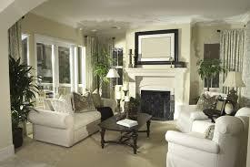 decorating livingroom 50 living rooms beautiful decorating designs ideas