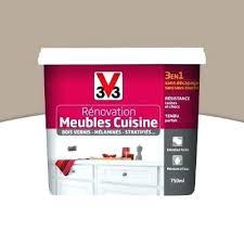 r駸ine pour meuble cuisine racsine pour meuble de cuisine resine meuble cuisine peinture resine