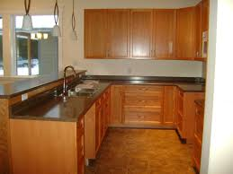 kitchens and cabinetry trf woodcrafts ltd picture