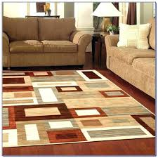 Area Rugs Direct Area Rugs At Walmart Ntq Me