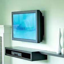 télé pour chambre tele pour chambre supacrieur tele pour chambre 3 votre