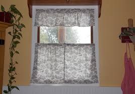Half Window Curtains Curtains Half Window Curtains Beautiful Half Window Curtains I