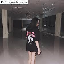 u style shop love on Instagram