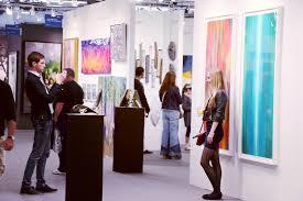 Home Design Show Pier 92 Artexpo New York April 19 U201322 2018