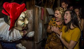 universal studios orlando halloween horror nights 2014 2017 halloween horror nights at universal tickets and packages