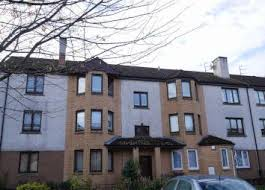 Two Bedroom Houses For Sale In Chichester Property For Sale In Dundee Buy Properties In Dundee Zoopla