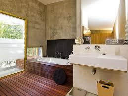 badezimmer laminat kronleuchter für modernes badezimmer massdents info