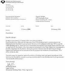 cover letter legal advisor position cover letter templates