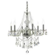 brushed nickel pendant lighting kitchen chandelier awesome brushed nickel crystal chandelier exciting