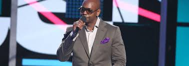 is u0027chappelle u0027s show u0027 better than dave chappelle u0027s stand up comedy